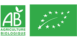 http://lestravailleursdelamer.com/wp-content/uploads/2020/12/LOGO-AB-BIO-EUROPE-3-1.png