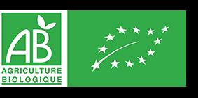 http://lestravailleursdelamer.com/wp-content/uploads/2020/12/LOGO-AB-BIO-EUROPE-3.png